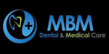 MBM Dental Care